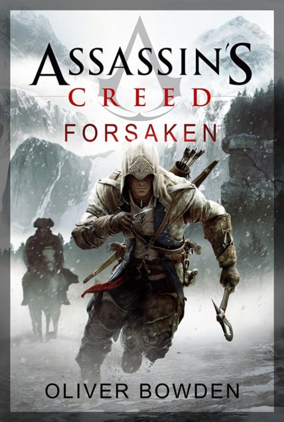 cover_AC-Forsaken