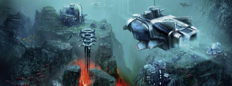 anno-2070-deep-ocean-v2