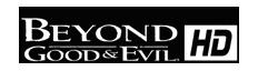 bgehd_Logo