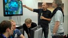 Gamescom-Fan-Trailer
