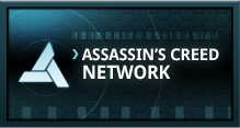 Assassin's Creed Network
