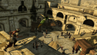 Assassin's Creed Revelations – Multiplayer – Rhodes Hospital.jpg