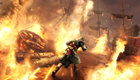 Assassin's Creed Revelations – Singleplayer – Burning ship.jpg