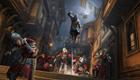 Assassin's Creed Revelations – Singleplayer – Constantinople Concussion Bomb.jpg