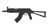 AKS-74U