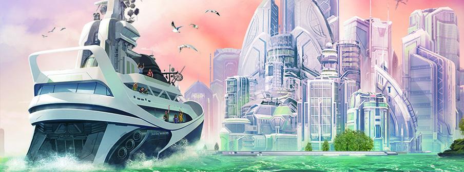 anno-2070-demo