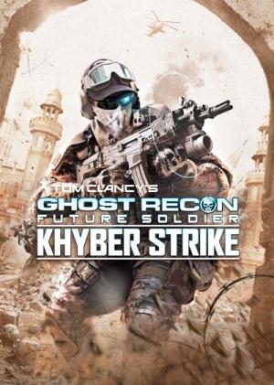 Khyber_KeyArt_EMEA