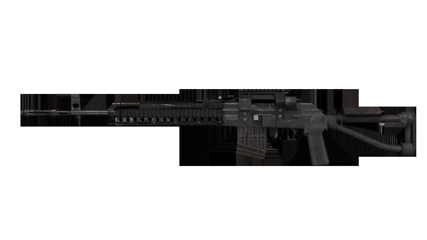 PSL54C