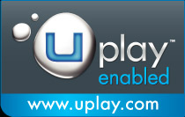 acr-uplay-badge