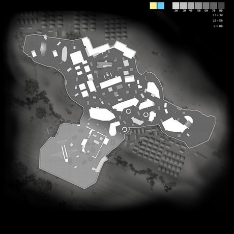 map_multi_07_full