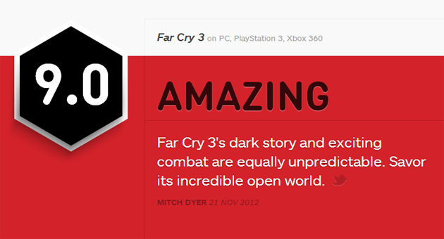IGN Review