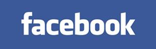 3ds-promo-facebook