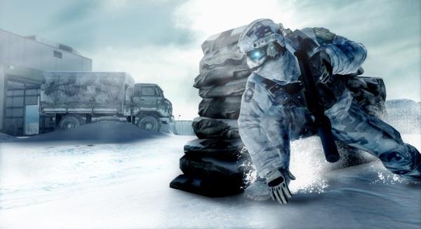 600px_Arctic