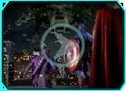 Marvel Avengers ComicCon