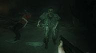 ZombiU Dev Diary 3 Trailer