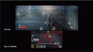 ZombiU Dev Diary 4 Trailer