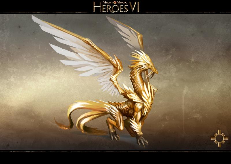 20110801 - DragonGods_Elrath