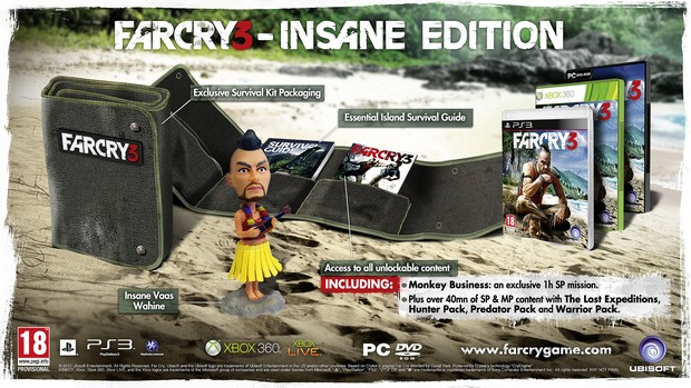 FarCry3_Insane-Edition_Mock-UK