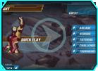 Marvel Avengers GamesCom EMEA