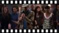 MJTE Kinect Trailer