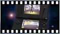 DS Trailer