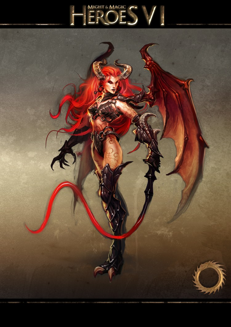 Pic succubus net wiki images c c7  naked comic