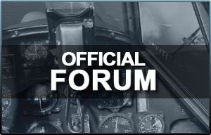 Official_forum
