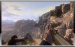 Call of Juarez - The Cartel: Screenshot 009