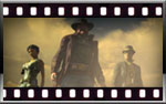 Call of Juarez - The Cartel: Announcement Trailer thumb