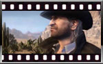 Call of Juarez - The Cartel: Gameplay Trailer 01 thumb