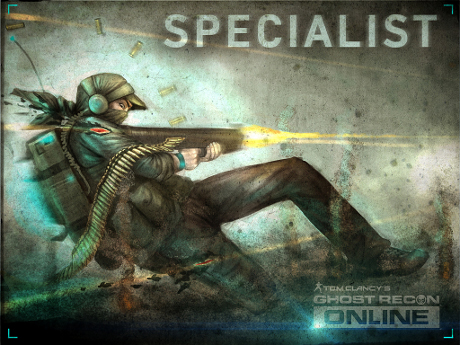Specialist_launchertcm2135874.jpg
