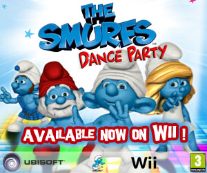 TheSmurfs-300x250.jpg