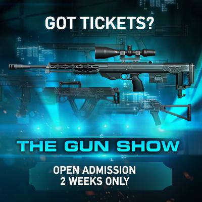 20130410 - Gun Show FB