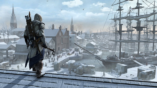 ac3_news_screen1-2