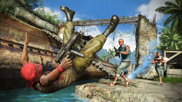 far-cry-3-screenshot-multiplayer-03