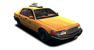 ford_crown_victoria_taxitcm2121868.png