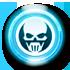 icon_defaulttcm2122360.png