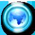 icon_newstcm2122359.png