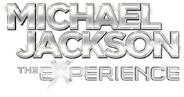 Michael Jackson The Experience