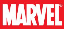 Marvel Comics. Visit Marvel.com