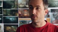 ZombiU Dev Diary 1 Trailer