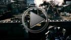 video_thumb_01