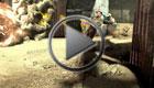 video_thumb_12