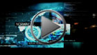 video_thumb_14