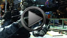 video_thumb_17