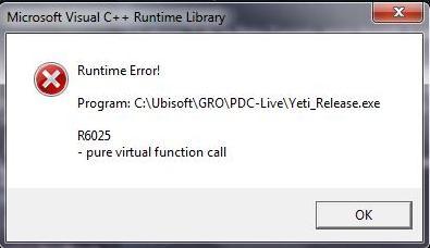 16387 - Runtime Error [370*214]