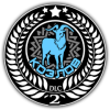 dlc-2-cleanslate