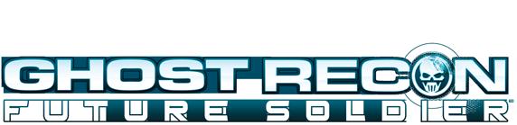 GRFS Logo 591x139