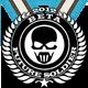 GRN BETA Badge