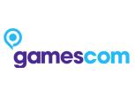 20120723-Gamescom 2012-Mid Thumb